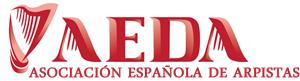 Asociación Española de Arpistas